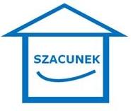 logo firmy - kadr